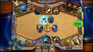 Hearthstone - screen - 2013-03-27 - 258662
