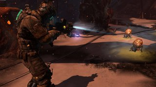 Dead Space 3 - screen - 2013-03-08 - 257388