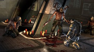 Dead Space 3 - screen - 2013-03-08 - 257389