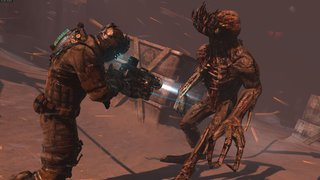 Dead Space 3 - screen - 2013-03-08 - 257392