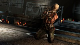 Dead Space 3 - screen - 2013-03-08 - 257393