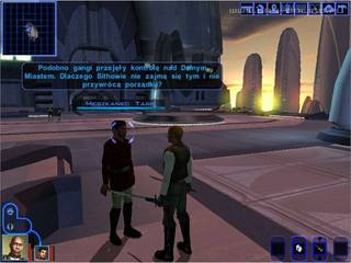 Star Wars: Knights of the Old Republic - screen - 2004-02-11 - 23353