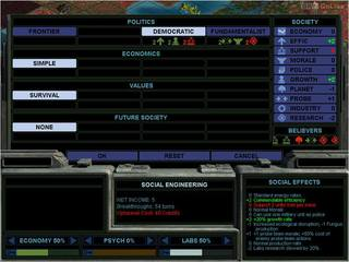 Sid Meier's Alpha Centauri - screen - 2000-12-21 - 584