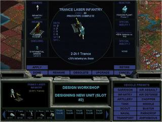 Sid Meier's Alpha Centauri - screen - 2000-12-21 - 585