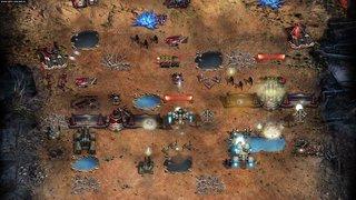 Command & Conquer: Tiberium Alliances id = 238541
