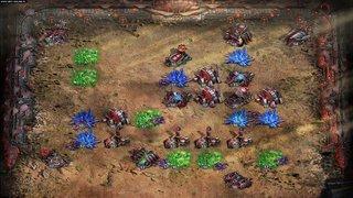 Command & Conquer: Tiberium Alliances id = 238545
