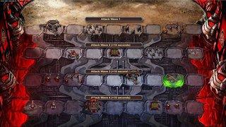 Command & Conquer: Tiberium Alliances id = 238546