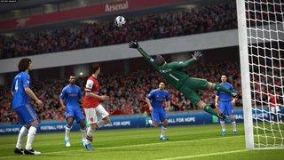 FIFA 13 - screen - 2012-09-14 - 246829