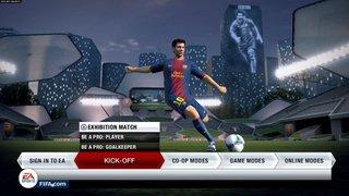 FIFA 13 - screen - 2012-09-14 - 246830