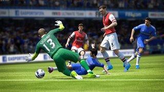 FIFA 13 - screen - 2012-09-14 - 246831