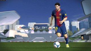 FIFA 13 - screen - 2012-09-14 - 246832