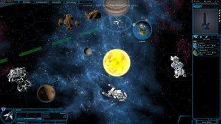 Galactic Civilizations III id = 280102