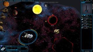 Galactic Civilizations III id = 280103