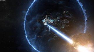 Galactic Civilizations III id = 280104