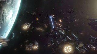 Galactic Civilizations III id = 280105