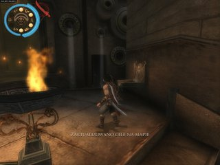 Prince of Persia: Dusza Wojownika - screen - 2008-12-05 - 126718