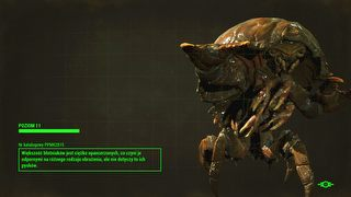 Fallout 4 id = 310611