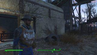 Fallout 4 id = 310612