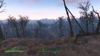 Fallout 4 id = 310613