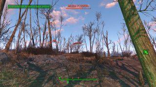 Fallout 4 id = 310614
