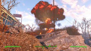 Fallout 4 id = 310615