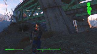 Fallout 4 id = 310616