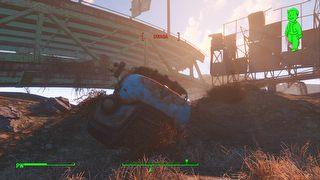 Fallout 4 id = 310617