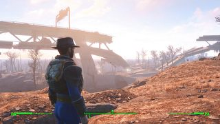 Fallout 4 id = 310618