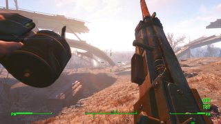 Fallout 4 id = 310619