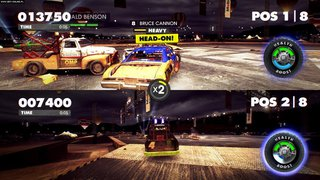 DiRT Showdown - screen - 2012-05-25 - 238554