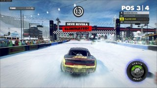 DiRT Showdown - screen - 2012-05-25 - 238555