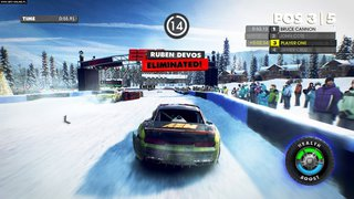 DiRT Showdown - screen - 2012-05-25 - 238556