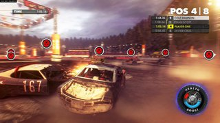 DiRT Showdown - screen - 2012-05-25 - 238557