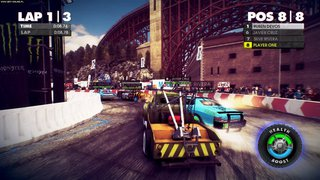 DiRT Showdown - screen - 2012-05-25 - 238558