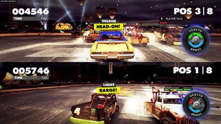 DiRT Showdown - screen - 2012-05-25 - 238559