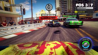 DiRT Showdown - screen - 2012-05-25 - 238560