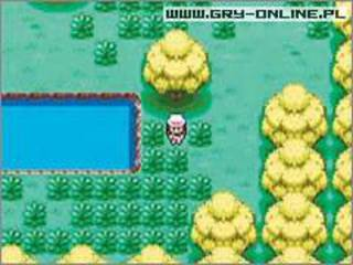 Pokemon Fire Red/Pokemon Leaf Green - screen - 2004-09-22 - 33623