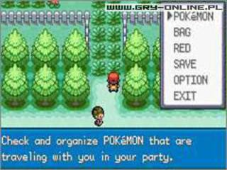 Pokemon Fire Red/Pokemon Leaf Green - screen - 2004-09-22 - 33625