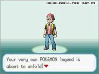 Pokemon Fire Red/Pokemon Leaf Green id = 33628