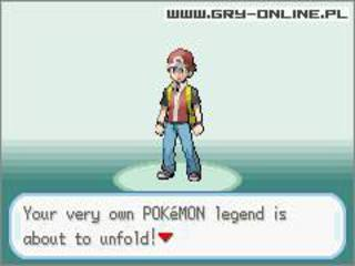 Pokemon Fire Red/Pokemon Leaf Green id = 33629