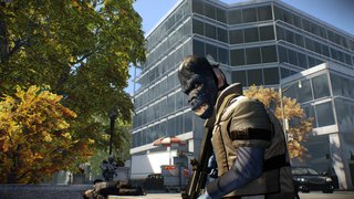 PayDay 2 - screen - 2014-07-04 - 285884