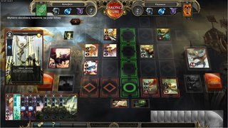 Might & Magic: Duel of Champions - screen - 2012-06-29 - 241781