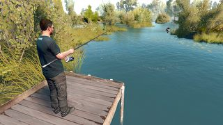 Euro Fishing - screen - 2015-11-13 - 310629