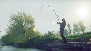 Euro Fishing - screen - 2015-11-13 - 310630