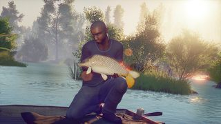 Euro Fishing - screen - 2015-11-13 - 310631