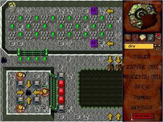 Gruntz - screen - 2000-12-21 - 649
