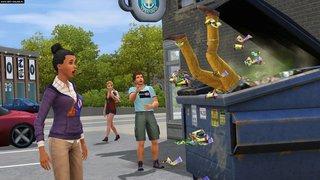 The Sims 3: Studenckie Życie - screen - 2013-03-08 - 257408