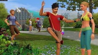 The Sims 3: Studenckie Życie - screen - 2013-03-08 - 257409
