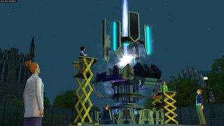 The Sims 3: Studenckie Życie - screen - 2013-03-08 - 257410