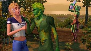 The Sims 3: Studenckie Życie - screen - 2013-03-08 - 257412